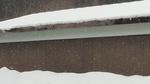 3-10-14-雪.jpg