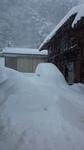 2-15-14-雪.jpg